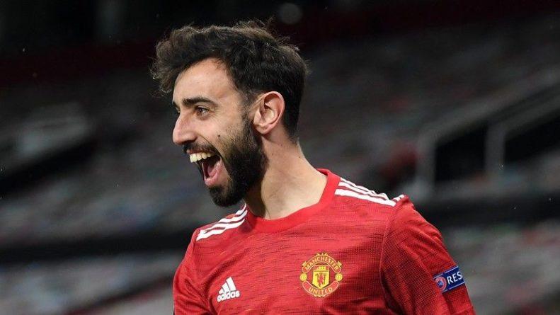 Общество: Кошмарный сон «Ромы» в Манчестере и проваленный дебют «Арсенала» в Вильярреале: чем запомнились полуфиналы Лиги Европы