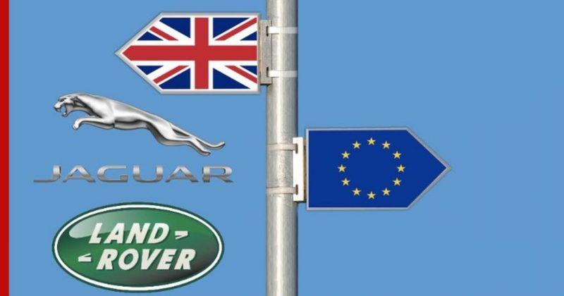 Общество: Великобритания и Евросоюз окончательно завершили Brexit