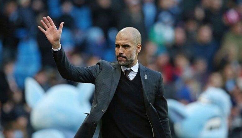 """Общество: """"Манчестер Сити"""" станет чемпионом Англии, если """"Манчестер Юнайтед"""" уступит """"Ливерпулю"""""""
