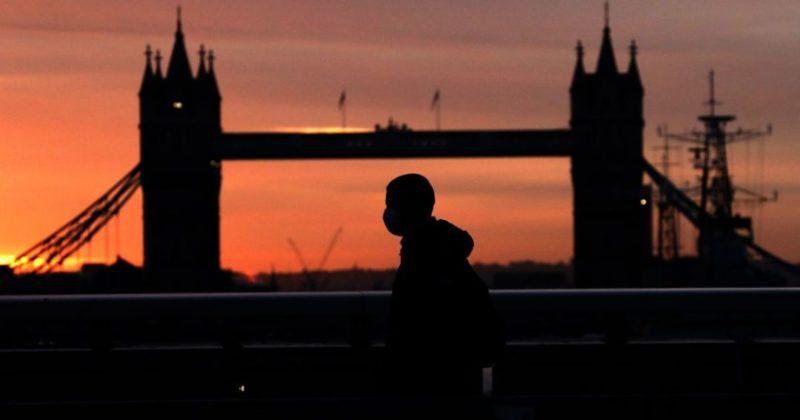 Общество: Стало известно, что будут обсуждать главы МИД G7 в Лондоне