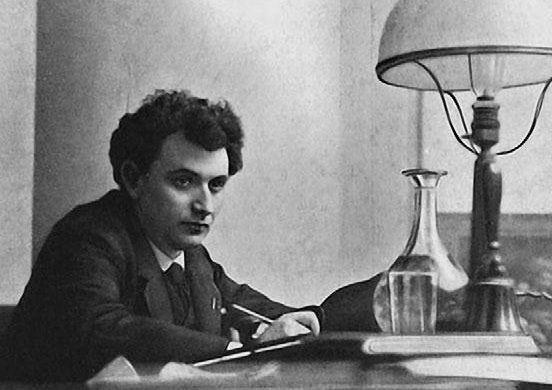 Общество: Письмо о «красной угрозе»: как англичане создали врага из СССР