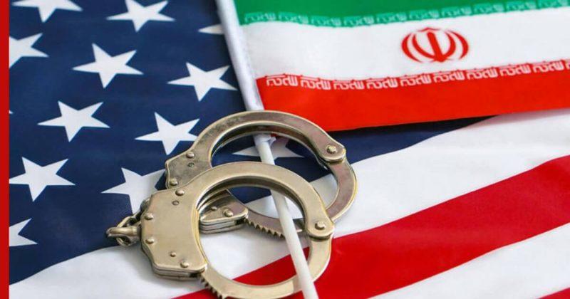 Общество: Al-Mayadeen: США и Великобритания могут разморозить иранские активы на $7,5 млрд