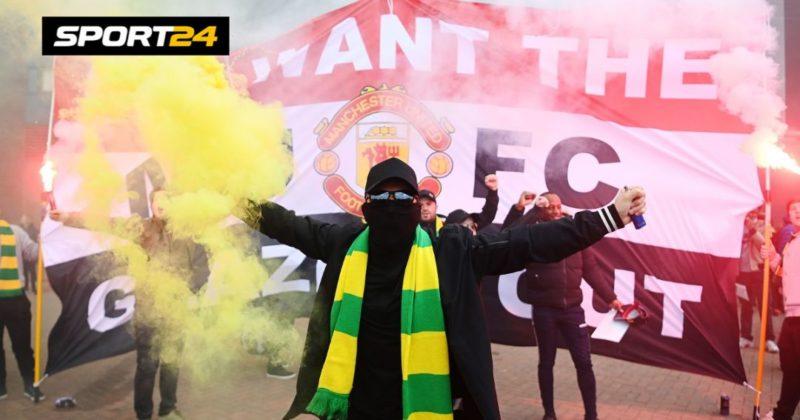 Общество: В Англии могут ввести правило 50+1. Фанаты готовятся к захвату власти в клубах при поддержке правительства