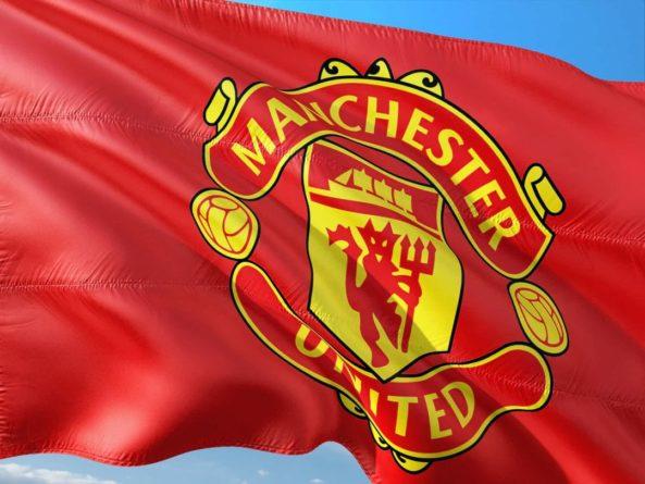 Общество: Матч Манчестер Юнайтед - Ливерпуль отложен из-за фанатов и мира