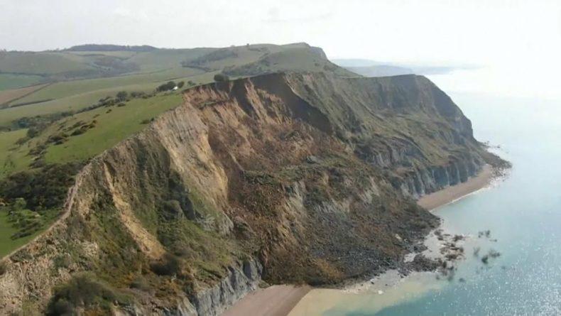 Общество: Великобритания теряет берега