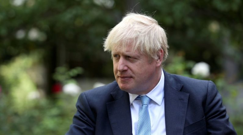 Общество: Британия отправит в Индию аппараты ИВЛ