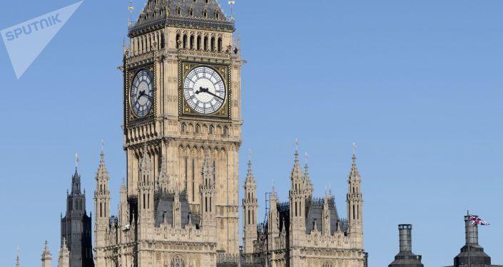 Общество: Глава МИД Германии оценил возможности проходящего в Лондоне саммита G-7