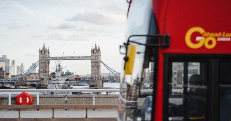 """Общество: Встреча """"Большой семерки"""" в Лондоне: страны обсудят борьбу с российской пропагандой"""