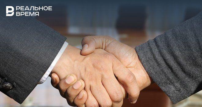 Общество: Состоялись переговоры между главами МИД Италии и Великобритании