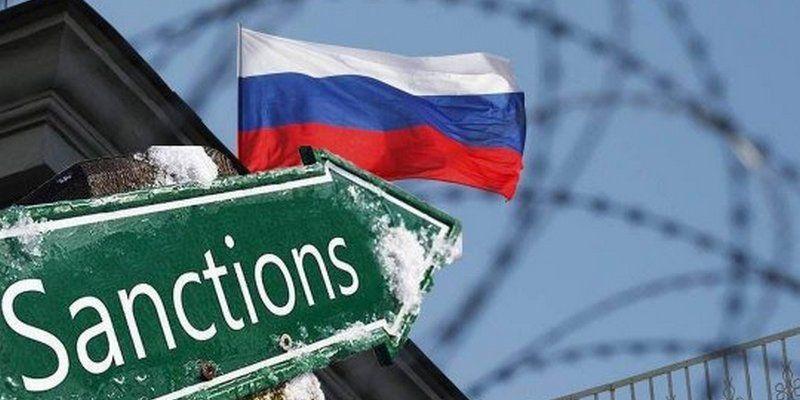 Общество: США, Евросоюз и Британия должны вместе ударить по Путину - статья Фрида и Каратницкого для FP - ТЕЛЕГРАФ