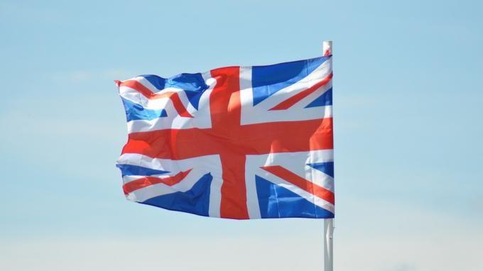 Общество: В Британии испугались российской ракеты, способной уничтожить Техас