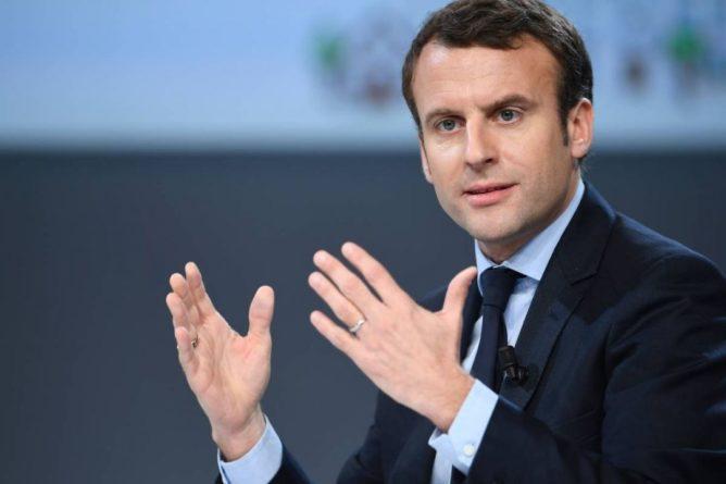 Общество: 25 мая на саммите ЕС рассмотрит политику в отношении России и Brexit
