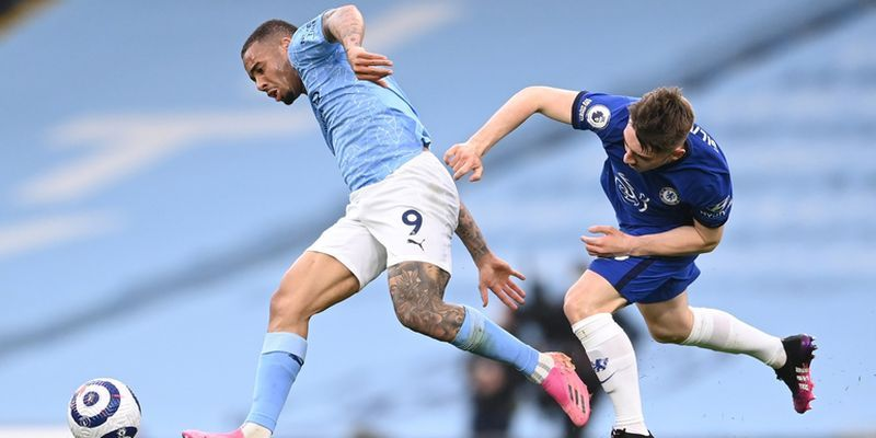 Общество: Манчестер Сити Челси 1:2 видео голов и обзор матча АПЛ 08.05.2021 - ТЕЛЕГРАФ