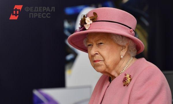 Общество: Не до праздников: Великобритания отменила День Победы