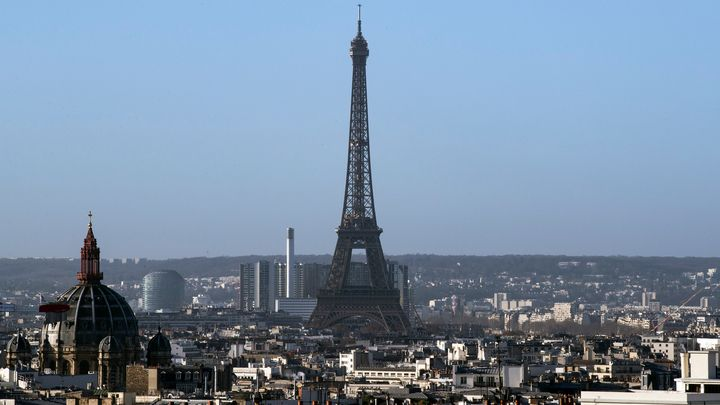 Общество: Париж пригрозил Лондону санкциями