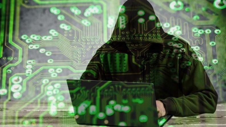 Общество: МИД Британии собирается вновь обвинить Россию в кибератаках