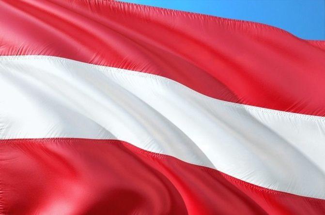 Общество: В Австрии выступили за укрепление отношений ЕС с Великобританией