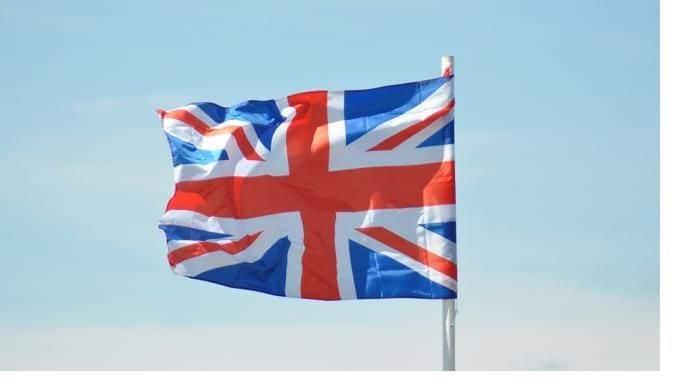 Общество: Британцы считают, что флот их страны не выстоит перед РФ