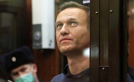 Власти США и Великобритании осудили признание экстремистскими организациями ФБК и штабов Алексея Навального