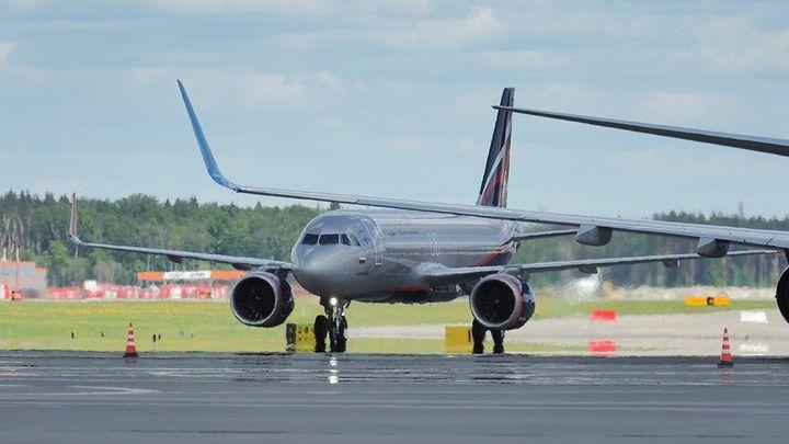 Общество: СМИ: У Лондона нет доказательств причастности РФ к инциденту с рейсом Ryanair