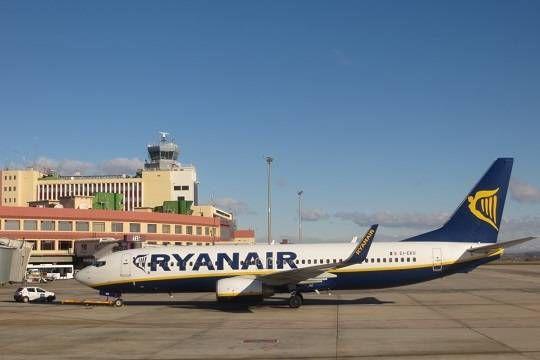 Общество: Лондон не нашёл доказательств причастности России к инциденту с самолётом Ryanair