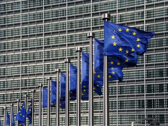 Общество: Совет ЕС одобрил соглашение между ЕС и Великобританией о рыболовстве