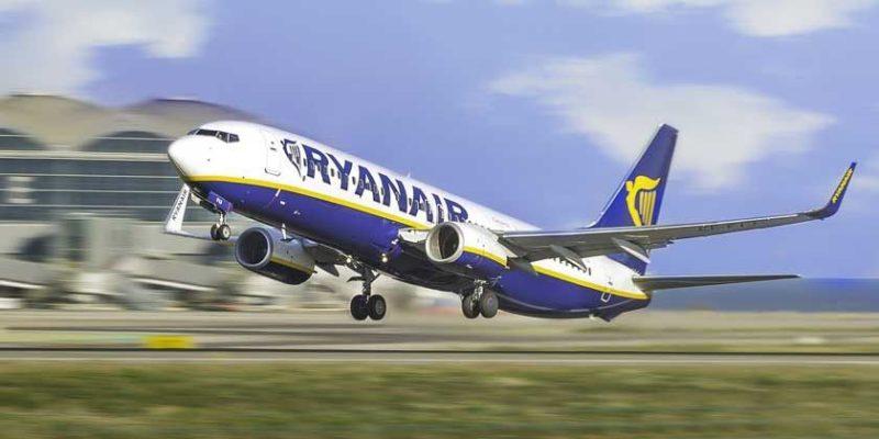 Общество: Великобритания не считает, что Россия причастна к посадке самолета Ryanair в Минске