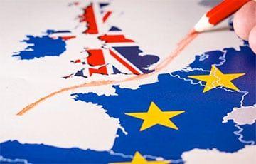 Общество: Brexit: Франция не согласна на изменения «ирландского протокола»