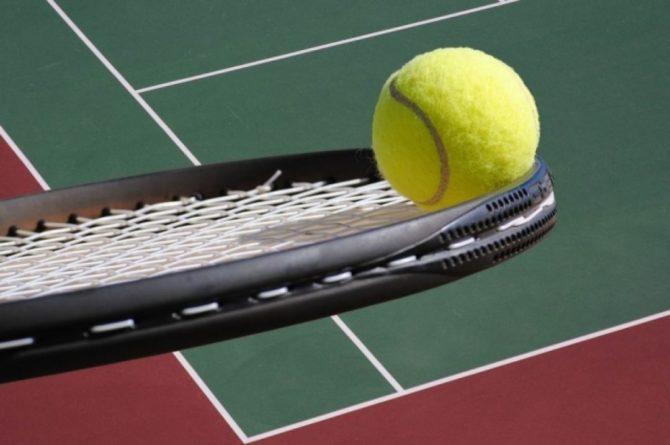 Общество: Дуэт Карацева и Пёрселла не попал в полуфинал парного турнира ATP в Лондоне