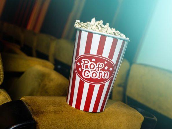 Общество: Евросоюз сократит количество британских фильмов и сериалов из-за Brexit – СМИ