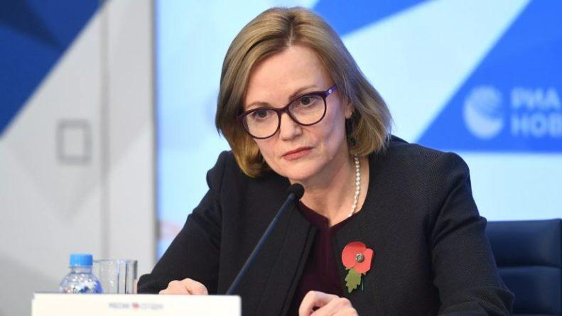 Общество: Посол Великобритании вызвана в МИД России из-за инцидента с эсминцем