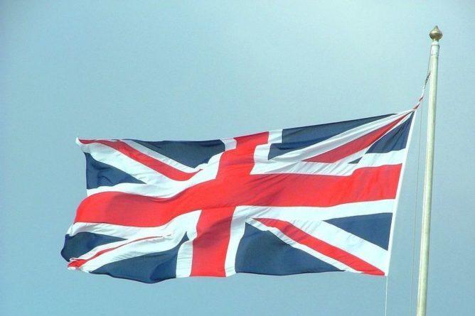 Общество: Сообщение о предупредительных выстрелах России по эсминцу прокомментировал МИД Великобритании