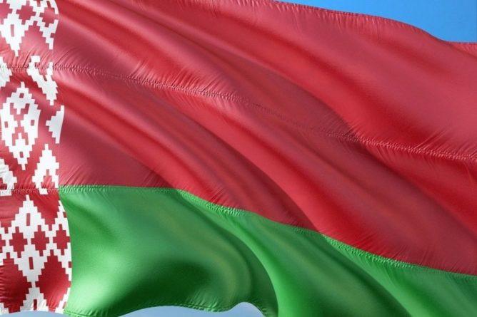Общество: Белоруссия попросила Латвию, Великобританию и Австралию допросить бывших латышских эсэсовцев