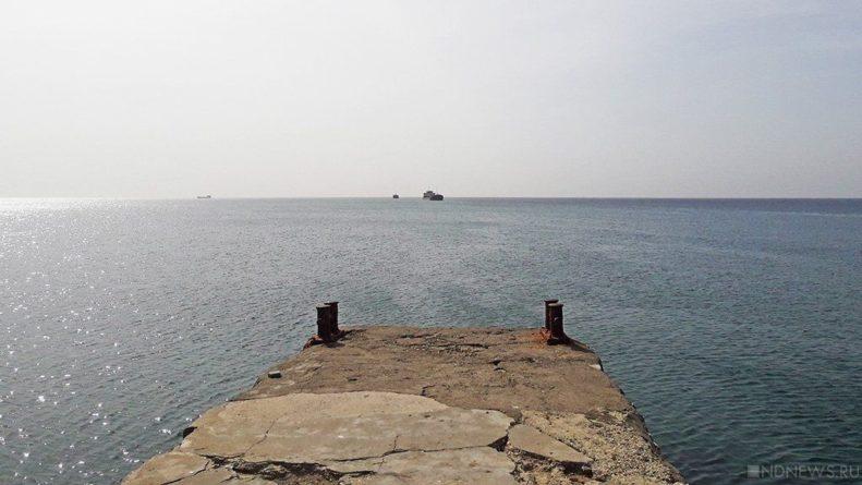 Общество: «Бывало и хуже» – Борис Джонсон оценил последствия вооружённого инцидента у берегов Крыма
