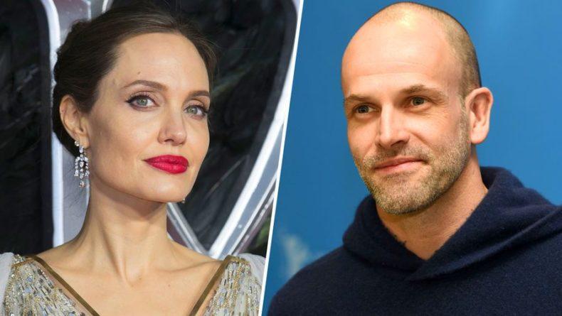 Общество: Бывший муж Джоли сыграет премьер-министра Великобритании в «Короне»