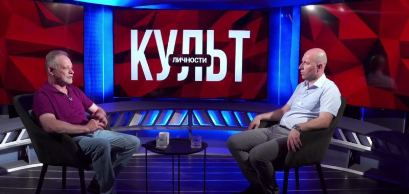 Общество: Золотарёв рассказал, зачем Британия отправила эсминец к побережью Крыма