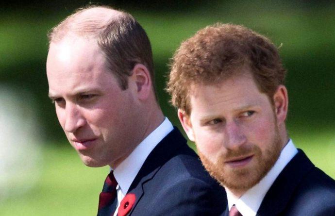 Общество: Принц Гарри прилетел в Лондон, чтобы почтить память принцессы Дианы, Меган Маркл осталась в США