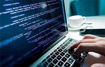 Общество: Microsoft: Российские хакеры совершили массовые кибератаки на госучреждения США и Великобритании