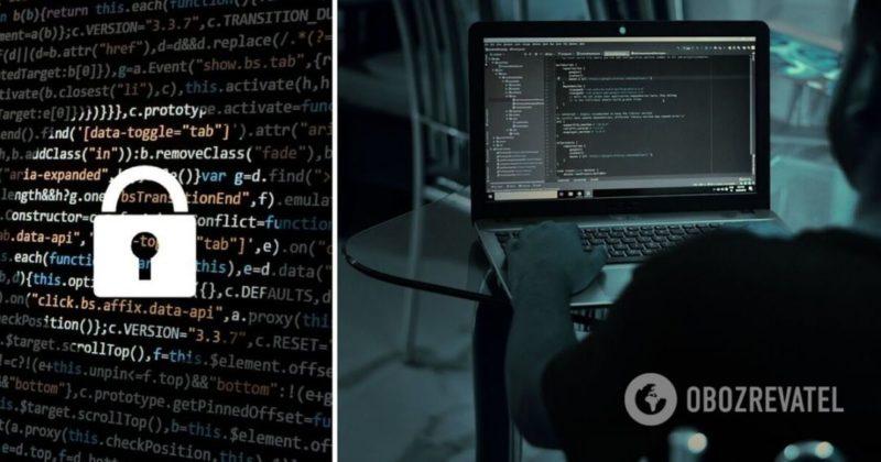 Общество: Российские хакеры Nobelium атаковали госучреждения США и Великобритании
