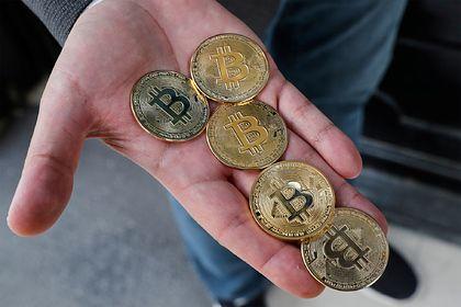Общество: Великобритания нанесла удар по криптовалютам