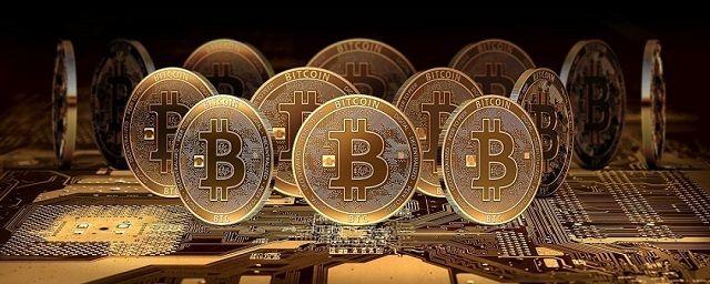 Общество: Британия запретила работу криптобиржи Binance на своей территории