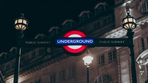 Общество: На юго-востоке Лондона у ж/д станции прогремел взрыв