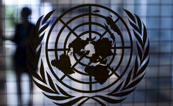Общество: США, Ирландия и Великобритания созывают заседания СБ ООН из-за ситуации в Тыграе