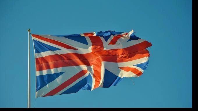 Общество: В Британии признали ошибкой потерю секретных документов об эсминце