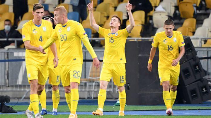 Общество: Украина сыграет со Швецией, Англия – с Германией. Анонс 19-го дня Евро-2020