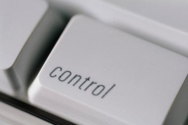 Общество: Жесткий контроль. От регистрации в Британии отказались 64 криптокомпании