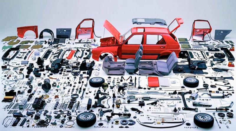 Популярное: Где купить автозапчасти в Беларуси без посредников
