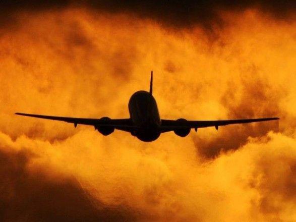 Общество: При крушении самолета в Англии погибли два человека