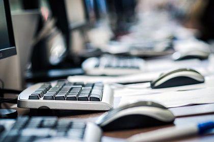Общество: Спецслужбы США и Британии обвинили ГРУ в кибератаках