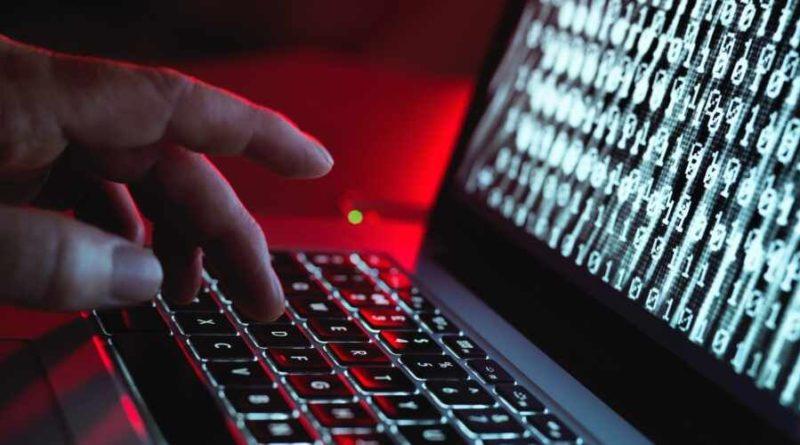 Общество: США и Британия обвинили Россию в кибератаках по всему миру